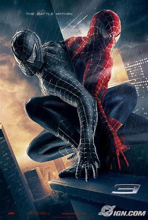 download full version game of spiderman 3 spider man 3 free full version pc game download