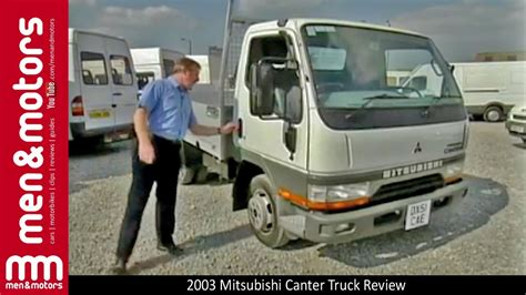 mitsubishi fuso 4x4 price 100 mitsubishi fuso 4x4 price view 2017 fuso canter