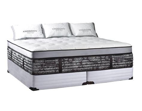 bedroom furniture specials bedroom furniture specials free home design ideas images