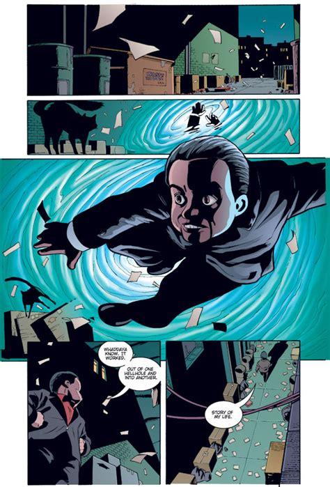 Buffy Omnibus Volume 1 buffy omnibus volume 7 slayer revival