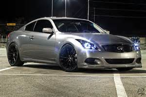 Car Cover For G37 Coupe Lights And Grill I Want For My Car G37 Coupe Big