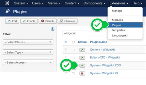 tutorial zoo joomla tutorial commonly asked using zoo or k2 content in