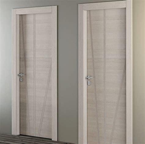 porte interne in laminato porte in laminato serramenti coratteristiche delle