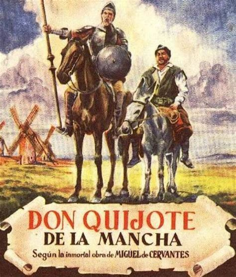 don quixote de la 1000 images about don quijote on literatura