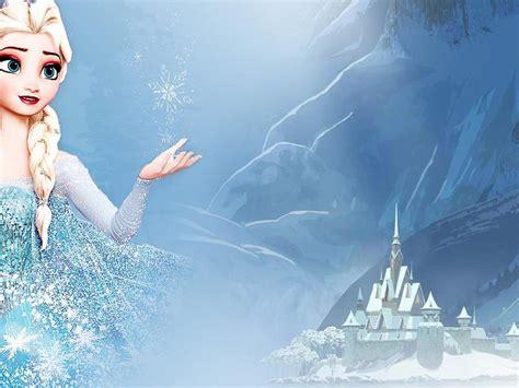 frozen wallpaper free download for pc frozen elsa background hd desktop wallpaper widescreen
