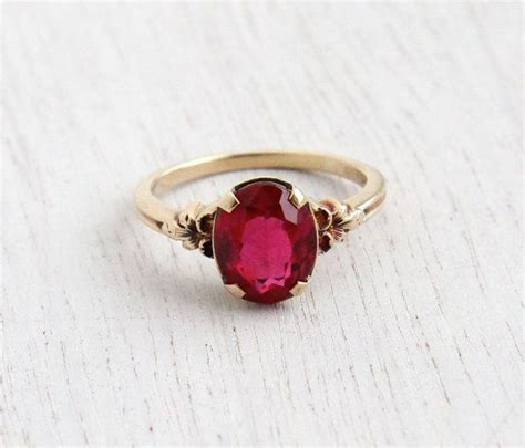 rubies vs diamonds worth 17 best ideas about gold ruby ring on