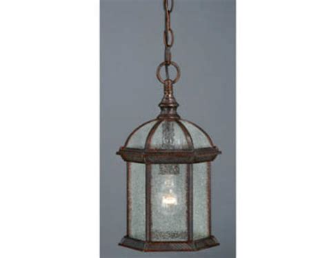 Pendant Lighting Menards Manor 1 Light 11 5 Quot Royal Bronze Outdoor Pendant Light At Menards Decorating Grayson Room