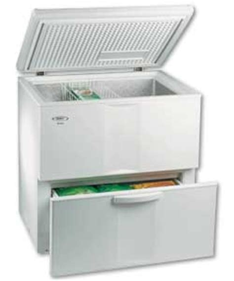 haier lw185g chest freezer review compare prices buy