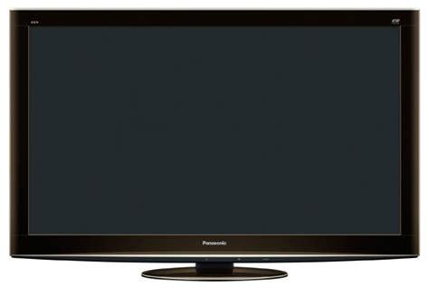 panasonic tx p50vt20 tx p50vt20b txp50vt20 3d tv unveiled