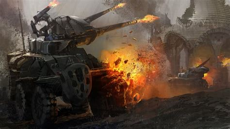battle background battle hd wallpaper and background image 1920x1080