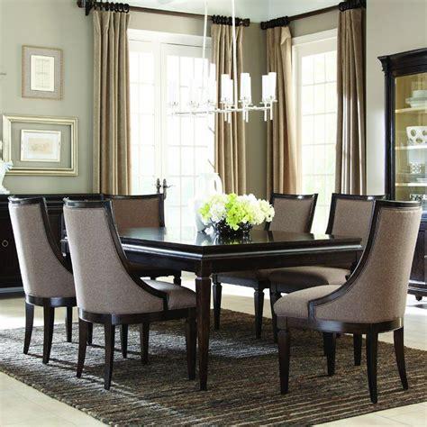 roseville  piece dining set dining room furniture