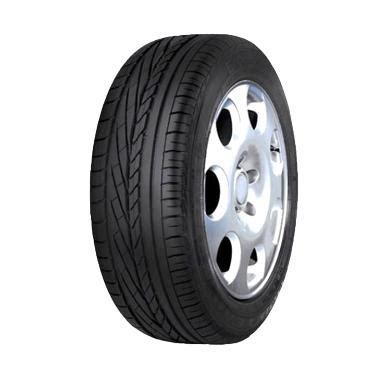 Ban Mobil Dunlop Enasave 185 55 16 jual goodyear excellence 83h 185 55 r16 ban mobil harga kualitas terjamin blibli