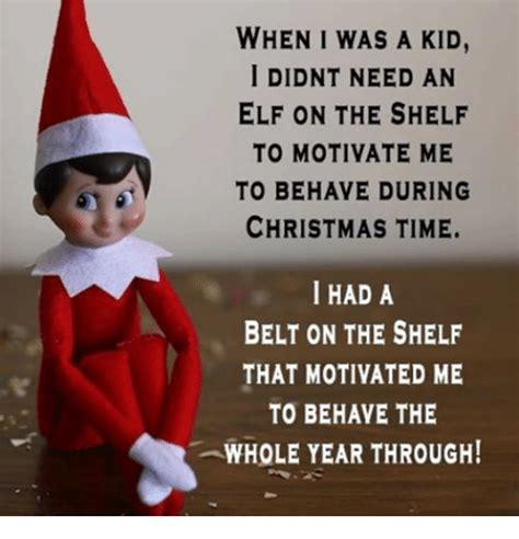 Elf On The Shelf Meme - 25 best memes about elf and elf on the shelf elf and