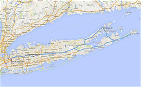 Motorradvermietung New York by New York Queens Village Motorrad Mieten Harley Davidson
