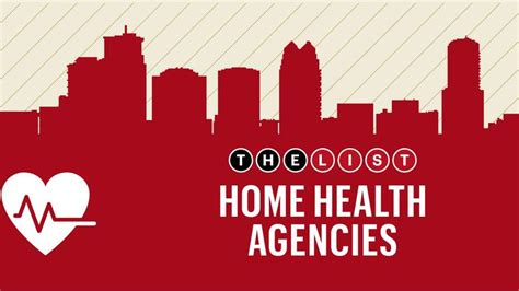 central florida home health agencies orlando business