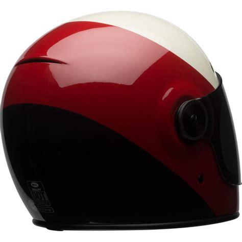 Bell Bullitt Threat bell bullitt threat motorcycle helmet visor