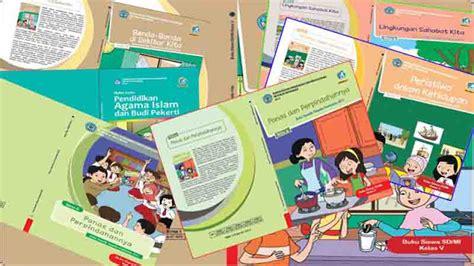 Harga Buku Pkn Erlangga kumpulan buku pelajaran sekolah info perangkat guru