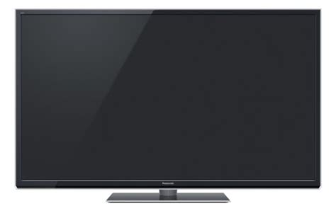 Tv Panasonic 50 Inch panasonic viera tc p50st50 50 inch 1080p 600hz hd 3d plasma tv 2012 model