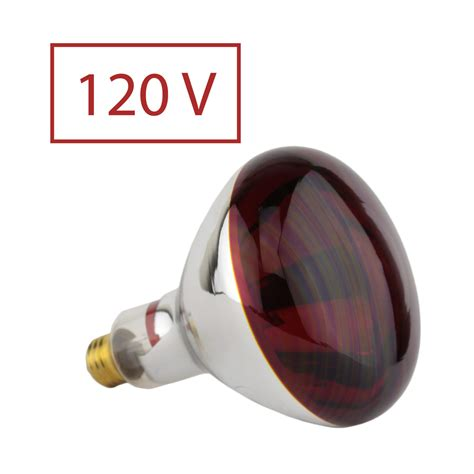 infrared light bulbs for sale 250w near infrared heat l bulb 120v us canada voltage