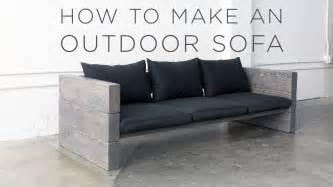 Decor for small basement design ideas on feng shui home decor tips