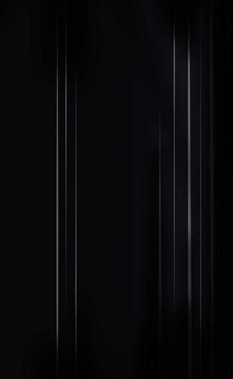 Huawei Mate 10 Pro Porsche Design Black Ram 6gb Rom 256gb porsche design huawei mate 10 luxus smartphone huawei germany