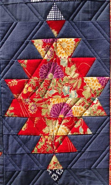 quilt pattern japanese lantern japanese lantern quilt by qob via flickr quilting