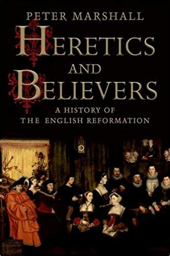 heretics and believers a the best books of 2017 history stevereads