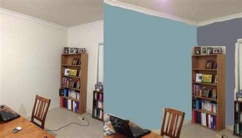 app to see paint color on walls 17 best images about paint my place on paint