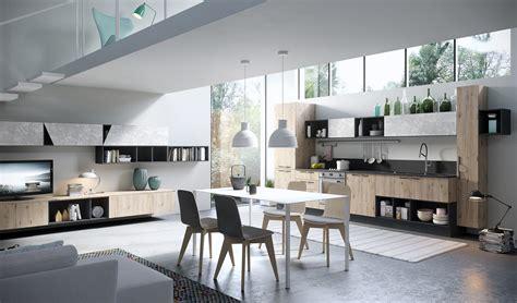 aran cucine cucine di design aran cucine