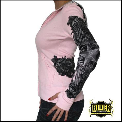 womens motorcycle clothing women biker t shirts motorcycle girls wallpaper