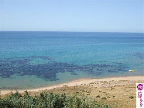 porto palo sicilia agrigento porto palo di menfi i agrigento