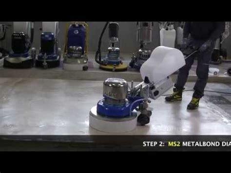 Marmor Polieren Festool by Wie Marmor Polieren Erneuern Funnydog Tv