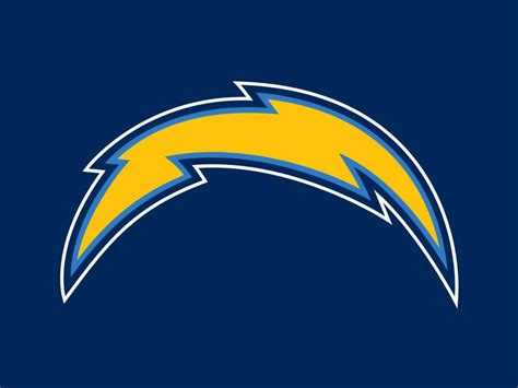 san diego chargers c 31 east times quality thoughts about san diego sports