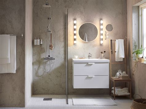 ways  strategy  bathroom redesign bling