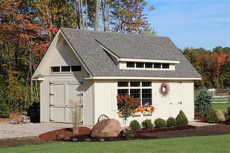 victorian garage plans grand victorian sheds storage buildings garages the