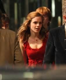 hermione in deathly hallows hermione granger photo