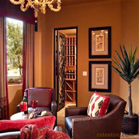 arizona home decor 116 best images about bring the westward look style home