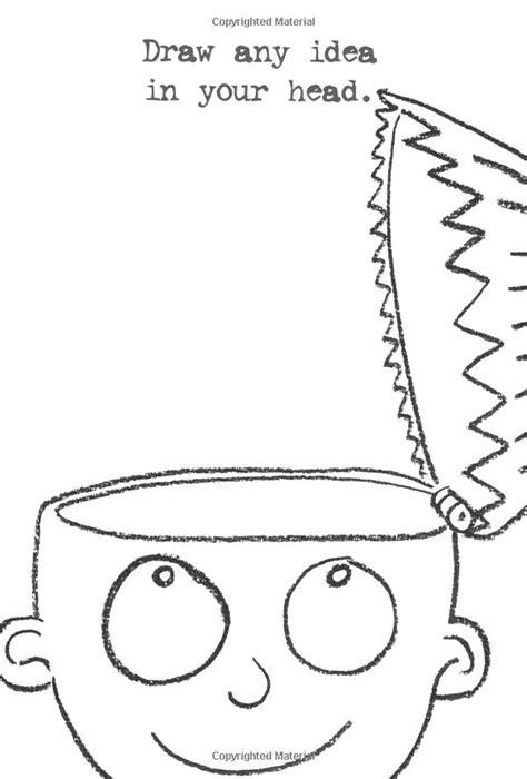 doodle co uk pin by biblioteca infantil on colorear
