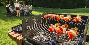 10 tips to host a rocking barbecue party jfw just for women