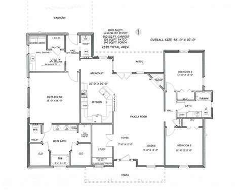 3 bedroom 3 5 bath house plans 5 bedroom 3 bath floor plans home planning ideas 2018