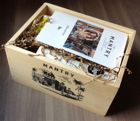 images  wooden  plywooden packaging box