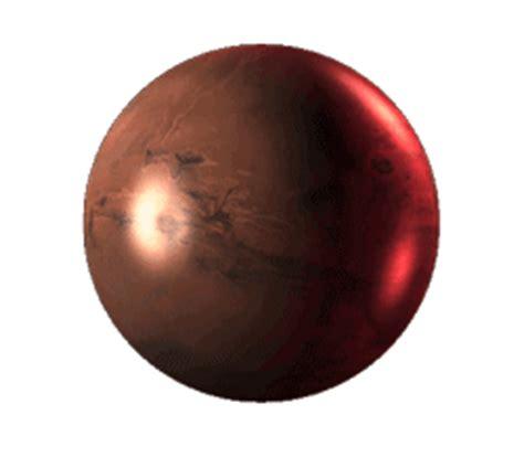 imagenes animadas gif para power point gifs animados de planeta marte gifmania