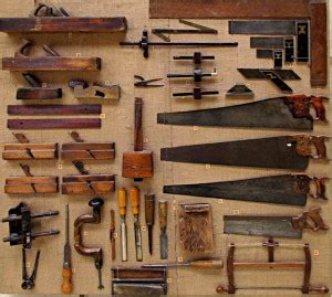 19th century woodworking tools 18th and 19th century joiner s tool kit from the