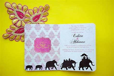 Wedding Invitation Cards Jaipur by Birthday Invitation Cards Jaipur Images Invitation