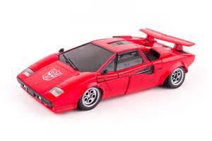 Sideswipe Lamborghini Tfw Masterpiece Sideswipe Lambor Gallery Transformers