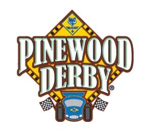 pinewood derby rules 2017 | cub scouts pack 707