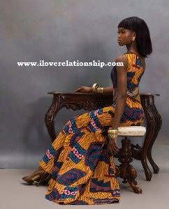 naija ankara reigning styles nigerian latest ankara fashion styles