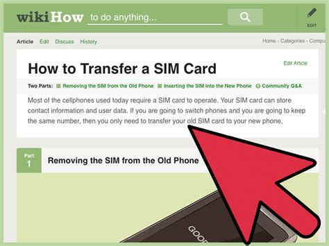 How Do You Activate A Gift Card - straight talk activation star number
