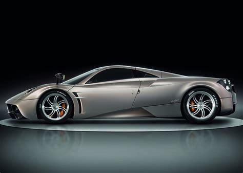 pagani huayra pagani huayra 2012 sports car info