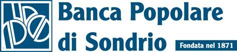 Banca Popolare Di Sondrio Mutui by La Popolare Di Sondrio E Il Tasso Fisso A 15 Anni Mondo